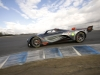 2008 Mazda Furai Concept thumbnail photo 44566