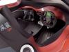 2008 Mazda Furai Concept thumbnail photo 44567