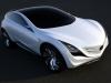 2008 Mazda Kazamai Concept thumbnail photo 44509
