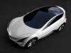 2008 Mazda Kazamai Concept thumbnail photo 44510