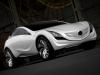 2008 Mazda Kazamai Concept thumbnail photo 44511