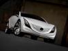 2008 Mazda Kazamai Concept thumbnail photo 44512