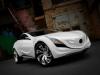 2008 Mazda Kazamai Concept thumbnail photo 44513