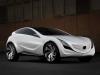 2008 Mazda Kazamai Concept thumbnail photo 44514