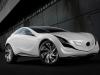 2008 Mazda Kazamai Concept thumbnail photo 44515