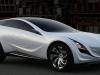 2008 Mazda Kazamai Concept thumbnail photo 44516