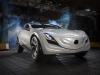 2008 Mazda Kazamai Concept thumbnail photo 44517