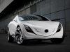 2008 Mazda Kazamai Concept thumbnail photo 44518