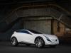 2008 Mazda Kazamai Concept thumbnail photo 44519
