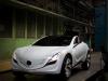 2008 Mazda Kazamai Concept thumbnail photo 44520