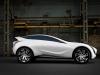 2008 Mazda Kazamai Concept thumbnail photo 44521
