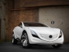 2008 Mazda Kazamai Concept thumbnail photo 44522