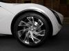 Mazda Kazamai Concept 2008