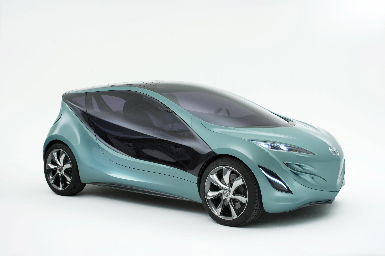 https://www.carsinvasion.com/gallery/2008-mazda-kiyora-concept/2008-mazda-kiyora-concept-09.jpg