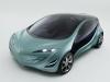 2008 Mazda Kiyora Concept thumbnail photo 44494