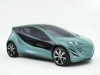 2008 Mazda Kiyora Concept thumbnail photo 44495