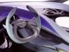2008 Mazda Kiyora Concept thumbnail photo 44498