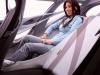 2008 Mazda Kiyora Concept thumbnail photo 44500