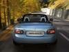 2008 Mazda MX-5 Niseko thumbnail photo 44480