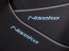 Mazda MX-5 Niseko 2008