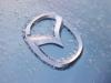 2008 Mazda MX-5 Niseko thumbnail photo 44486