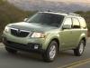 2008 Mazda Tribute HEV