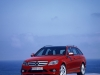 2008 Mercedes-Benz C-Class Estate thumbnail photo 38445