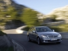 2008 Mercedes-Benz C-Class Estate thumbnail photo 38448