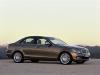 2008 Mercedes-Benz C-Class thumbnail photo 38650