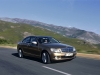 2008 Mercedes-Benz C-Class thumbnail photo 38656