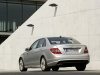 2008 Mercedes-Benz C250 CDI BlueEFFICIENCY Prime Edition thumbnail photo 38429