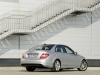 2008 Mercedes-Benz C250 CDI BlueEFFICIENCY Prime Edition thumbnail photo 38430