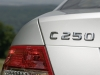 2008 Mercedes-Benz C250 CDI BlueEFFICIENCY Prime Edition thumbnail photo 38432