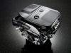 Mercedes-Benz C250 CDI BlueEFFICIENCY Prime Edition 2008