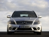 2008 Mercedes-Benz C63 AMG Estate thumbnail photo 38315