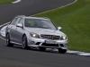 2008 Mercedes-Benz C63 AMG Estate thumbnail photo 38316