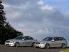 2008 Mercedes-Benz C63 AMG Estate thumbnail photo 38322