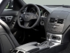 2008 Mercedes-Benz C63 AMG Estate thumbnail photo 38324