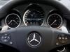 Mercedes-Benz C63 AMG Estate 2008