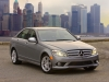2008 Mercedes-Benz C63 AMG thumbnail photo 38337