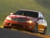 2008 Mercedes-Benz C63 AMG thumbnail photo 38343
