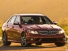 2008 Mercedes-Benz C63 AMG thumbnail photo 38348