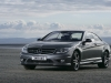 2008 Mercedes-Benz CL65 AMG UK Version thumbnail photo 38207
