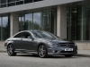 2008 Mercedes-Benz CL65 AMG UK Version thumbnail photo 38208