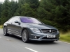 2008 Mercedes-Benz CL65 AMG UK Version thumbnail photo 38210
