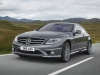 2008 Mercedes-Benz CL65 AMG UK Version thumbnail photo 38213