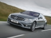 2008 Mercedes-Benz CL65 AMG UK Version thumbnail photo 38214