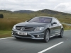 2008 Mercedes-Benz CL65 AMG UK Version thumbnail photo 38215