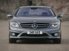 2008 Mercedes-Benz CL65 AMG UK Version thumbnail photo 38218