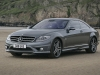 2008 Mercedes-Benz CL65 AMG UK Version thumbnail photo 38219